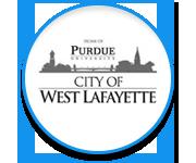 City of West Lafeyette (IN) Public Art