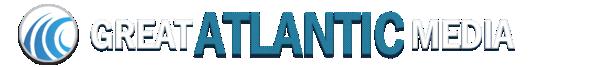 Great Atlantic Media