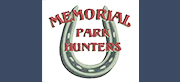 Memorial Park Hunters